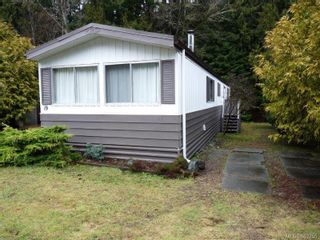 Photo 13: 19 2615 Otter Point Rd in : Sk Broomhill Manufactured Home for sale (Sooke)  : MLS®# 883755