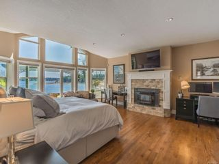 Photo 24: 1612 Brunt Rd in : PQ Nanoose House for sale (Parksville/Qualicum)  : MLS®# 883087