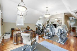 Photo 23: 11 Kandlewick Close: St. Albert House for sale : MLS®# E4250778