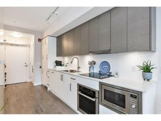 """Photo 8: 305 809 FOURTH Avenue in New Westminster: Uptown NW Condo for sale in """"LOTUS"""" : MLS®# R2625331"""