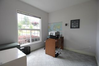 """Photo 9: 4319 210A Street in Langley: Brookswood Langley House for sale in """"Cedar Ridge"""" : MLS®# R2279773"""