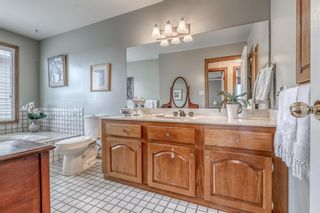 Photo 30: 356 Berkshire Place NW in Calgary: Beddington Heights Detached for sale : MLS®# A1148200