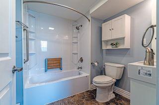 Photo 14: 1533 Woodbine Drive in Beaver Bank: 26-Beaverbank, Upper Sackville Residential for sale (Halifax-Dartmouth)  : MLS®# 202113172