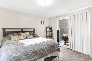 Photo 14: 2717 MINOTTI Drive in Prince George: Hart Highway Manufactured Home for sale (PG City North (Zone 73))  : MLS®# R2612148