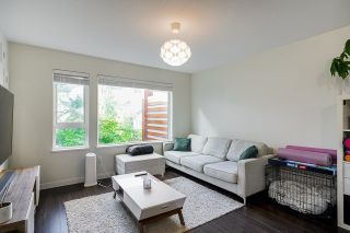 Photo 15: 320 3163 RIVERWALK Avenue in Vancouver: South Marine Condo for sale (Vancouver East)  : MLS®# R2598025