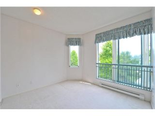 """Photo 11: 412 1785 MARTIN Drive in Surrey: Sunnyside Park Surrey Condo for sale in """"SOUTHWYND"""" (South Surrey White Rock)  : MLS®# F1419891"""