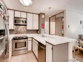 Photo 7: PACIFIC BEACH Condo for rent : 2 bedrooms : 1801 Diamond St #205 in San Diego
