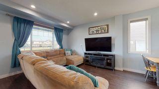 Photo 4: 62 STRAWBERRY Lane: Leduc House for sale : MLS®# E4262526