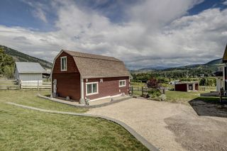 Photo 45: 6874 Buchanan Road in Coldstream: Mun of Coldstream House for sale (North Okanagan)  : MLS®# 10119056