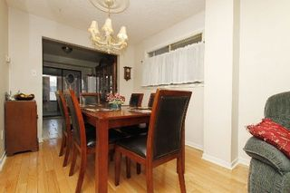 Photo 19: 4 Woodward Crest in Ajax: Central House (2-Storey) for sale : MLS®# E3073701