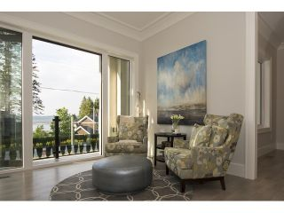 Photo 12: 12508 28TH Ave in South Surrey White Rock: Home for sale : MLS®# F1444589