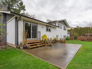 Photo 21: 1117 Clarke Rd in BRENTWOOD BAY: CS Brentwood Bay House for sale (Central Saanich)  : MLS®# 803939