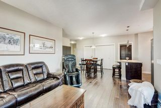 Photo 12: 2202 604 East Lake Boulevard NE: Airdrie Apartment for sale : MLS®# A1061237