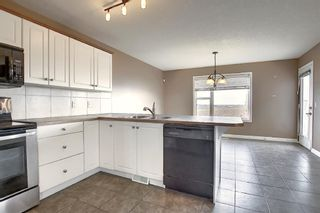 Photo 5: 607 Pioneer Drive: Irricana Detached for sale : MLS®# A1053858
