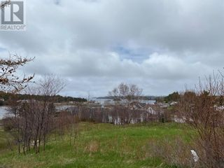 Photo 3: 71 Road to the Isles in Summerford: Vacant Land for sale : MLS®# 1229209