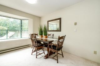 Photo 12: 108 5250 VICTORY STREET in Burnaby: Metrotown Condo for sale (Burnaby South)  : MLS®# R2416809