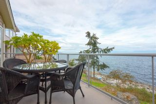 Photo 37: 3671 Dolphin Dr in : PQ Nanoose House for sale (Parksville/Qualicum)  : MLS®# 871132