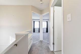 Photo 15: 4 LANDSDOWNE Drive: Spruce Grove House for sale : MLS®# E4266348
