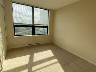"""Photo 4: 1101 3663 CROWLEY Drive in Vancouver: Collingwood VE Condo for sale in """"LATITUDE"""" (Vancouver East)  : MLS®# R2576209"""