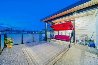 Photo 29: 7869 167 Street in Surrey: Fleetwood Tynehead House for sale : MLS®# R2575705