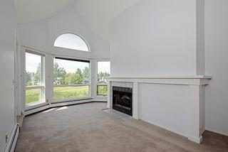 Photo 11: 302 102 Centre Court: Okotoks Apartment for sale : MLS®# A1117894