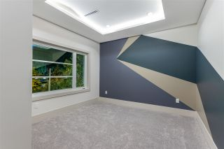 Photo 24: 2256 KING ALBERT AVENUE in Coquitlam: Central Coquitlam House for sale : MLS®# R2497027