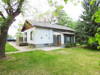 Photo 22: 5212 52nd Avenue: Provost House for sale (MD of Wainwright)  : MLS®# A1068948