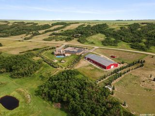 Photo 50: Leach Acreage in Lumsden: Residential for sale (Lumsden Rm No. 189)  : MLS®# SK865113