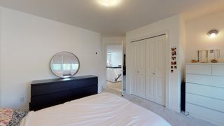 Photo 18: 9903 145 Street in Edmonton: Zone 10 House for sale : MLS®# E4261729