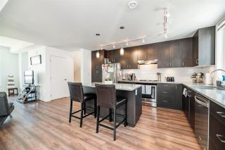 """Photo 7: 22 39769 GOVERNMENT Road in Squamish: Northyards Townhouse for sale in """"BREEZE"""" : MLS®# R2586789"""