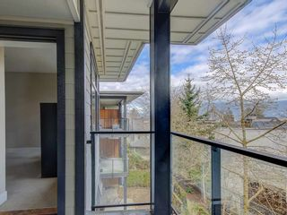 """Photo 16: 307 5955 IONA Drive in Vancouver: University VW Condo for sale in """"FOLIO"""" (Vancouver West)  : MLS®# R2569325"""