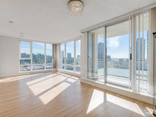 Photo 4: 1510 9868 CAMERON Street in Burnaby: Sullivan Heights Condo for sale (Burnaby North)  : MLS®# R2621594