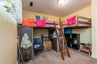 Photo 22: 2 Blairmore Street: Spruce Grove House for sale : MLS®# E4256878