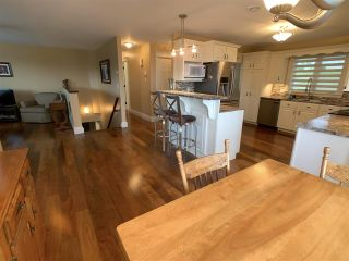 Photo 18: 20 Lake View Drive in Chance Harbour: 108-Rural Pictou County Residential for sale (Northern Region)  : MLS®# 202102676