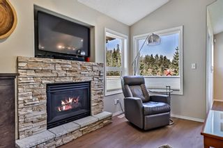 Photo 4: 4 127 Charles Carey: Canmore Detached for sale : MLS®# A1146463