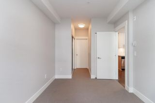 Photo 11: 108 55 EIGHTH AVENUE in New Westminster: GlenBrooke North Condo  : MLS®# R2404575