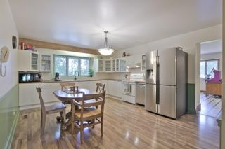 Photo 11: 53219 RGE RD 11: Rural Parkland County House for sale : MLS®# E4256746