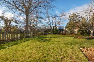 Photo 24: 2077 Church Rd in : Sk Sooke Vill Core House for sale (Sooke)  : MLS®# 866213