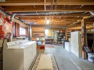Photo 14: 734 E Viaduct Ave in VICTORIA: SW Royal Oak House for sale (Saanich West)  : MLS®# 782523