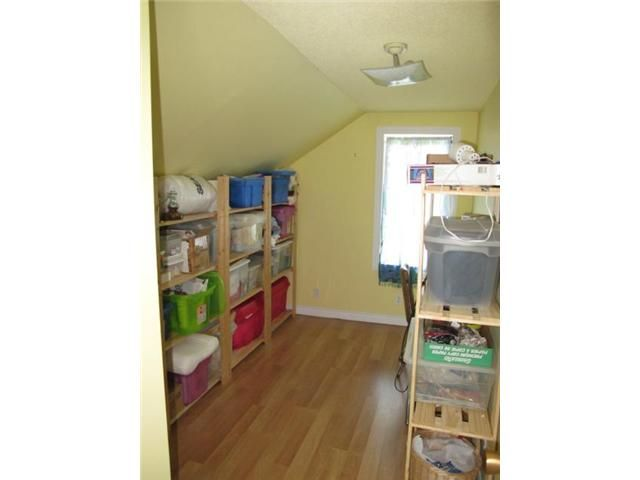 Photo 16: Photos:  in WINNIPEG: East Kildonan Residential for sale (North East Winnipeg)  : MLS®# 1112195