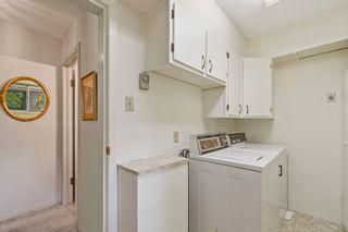Photo 59: 5420 Sunnybrae Road in Tappen: Sunnybrae House for sale (Shuswap Lake)  : MLS®# 10238040