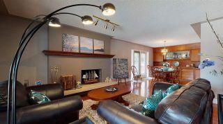 Photo 8: 14016 85 Avenue in Edmonton: Zone 10 House for sale : MLS®# E4256794