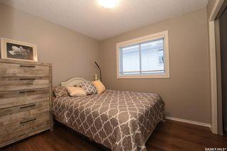 Photo 15: 14 Edenwold Crescent in Regina: Walsh Acres Residential for sale : MLS®# SK839587