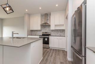 Photo 11: 9232 224 Street in Edmonton: Zone 58 House for sale : MLS®# E4240128