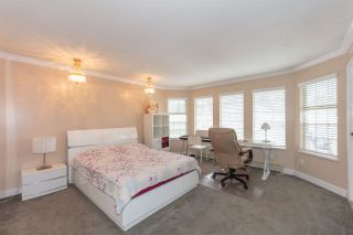 Photo 15: 15776 102 Avenue in Surrey: Guildford House for sale (North Surrey)  : MLS®# R2557301