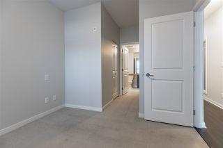 "Photo 11: 114 5655 210A Street in Langley: Salmon River Condo for sale in ""Cornerstone North"" : MLS®# R2447256"