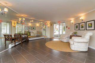 """Photo 2: 202 15367 BUENA VISTA Avenue: White Rock Condo for sale in """"The Palms"""" (South Surrey White Rock)  : MLS®# R2120676"""