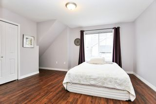 """Photo 13: 81 8881 WALTERS Street in Chilliwack: Chilliwack E Young-Yale Townhouse for sale in """"Eden Park"""" : MLS®# R2620581"""