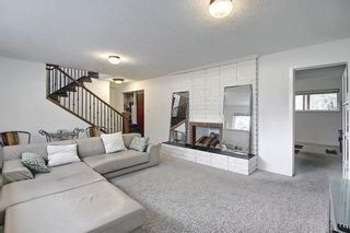 Photo 30: 1919 Bay Shore Road SW in Calgary: Bayview Detached for sale : MLS®# A1129407