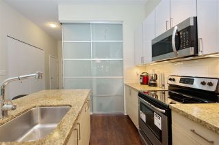 """Photo 14: 102 3688 INVERNESS Street in Vancouver: Knight Condo for sale in """"Charm"""" (Vancouver East)  : MLS®# R2488351"""